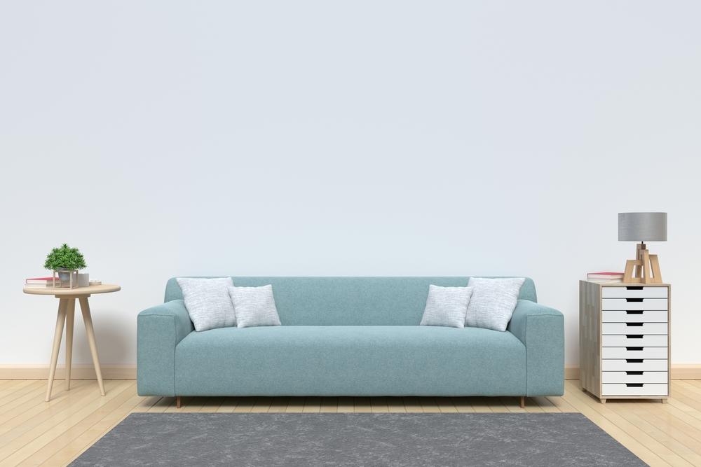 Waarvoor dient een lounge ligbed?
