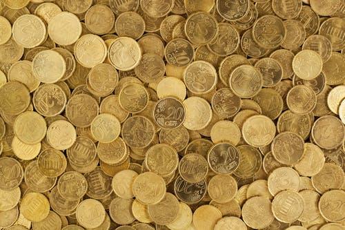 Inkoop zilveren guldens uitvoeren
