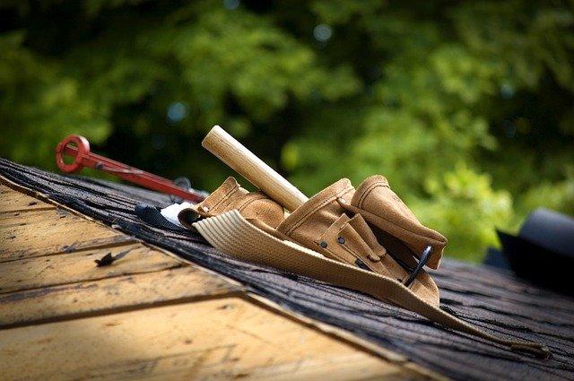De voordelen van dakdekker Nijmegen