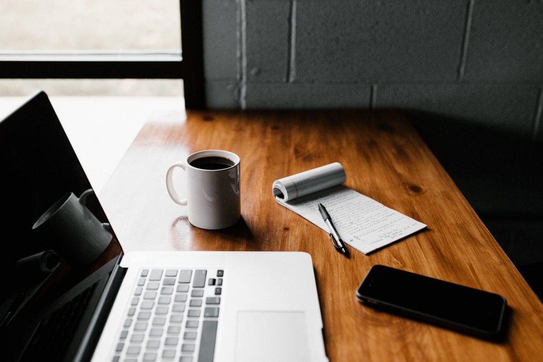 Programma voor online agenda inplannen