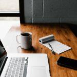 online agenda inplannen